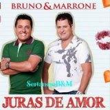 bruno_e_marrone_2011_juras_de_amor