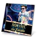 Michel Teló na balada